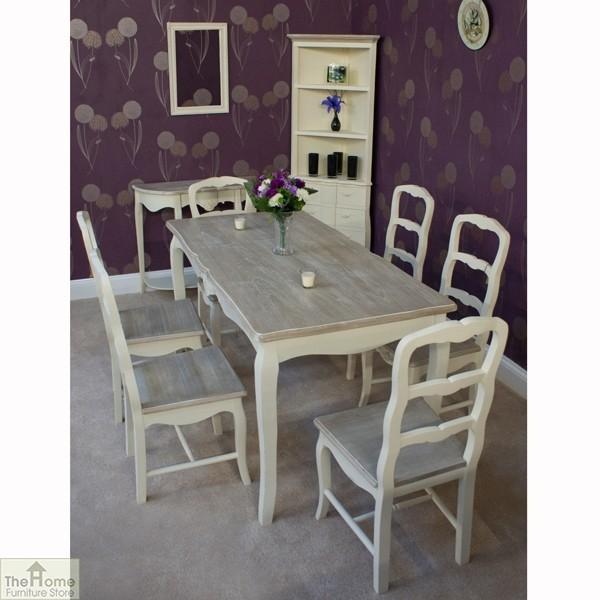 Devon 6 Seater Dining Set_1