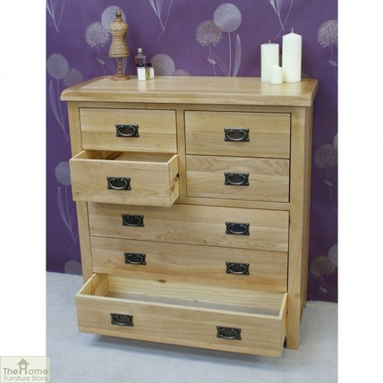 Farmhouse 7 Drawer Chest_3