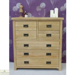 Farmhouse 7 Drawer Chest_1