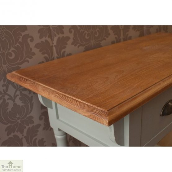 Casamoré Henley 2 Drawer Console Table_4