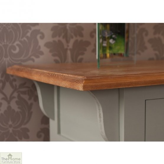 Casamoré Henley 2 Drawer Console Table_5
