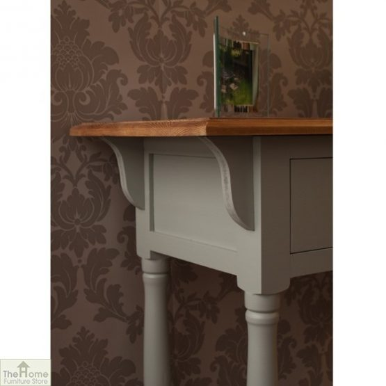 Casamoré Henley 2 Drawer Console Table_6