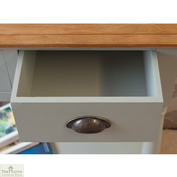 Casamoré Henley 2 Drawer Console Table_9