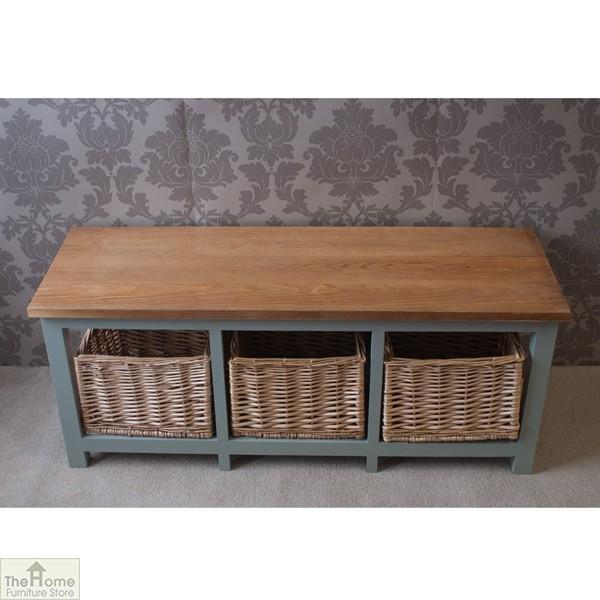 Henley 3 Drawer Storage Bench_5