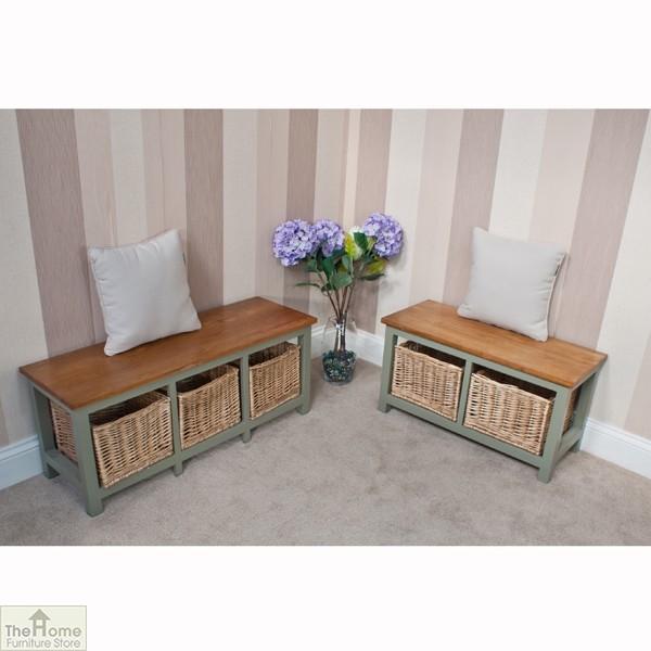 Henley 3 Drawer Storage Bench_7