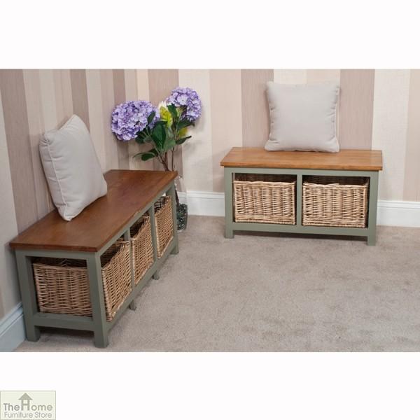 Henley 3 Drawer Storage Bench_9