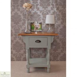 Casamoré Henley 1 Drawer Lamp Table_1
