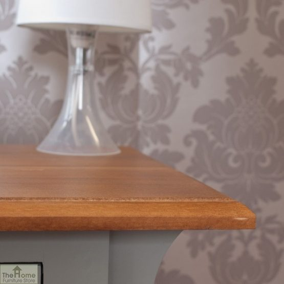 Casamoré Henley 1 Drawer Lamp Table_6