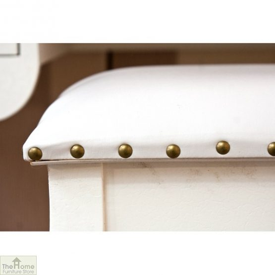 Limoges Dressing Table Stool_3