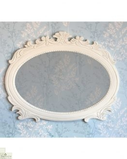 Devon Oval Wall Mirror_1