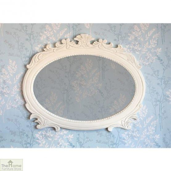 Devon Oval Wall Mirror_1