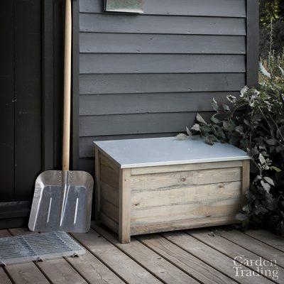 Aldsworth Outdoor Wooden Storage Box_1