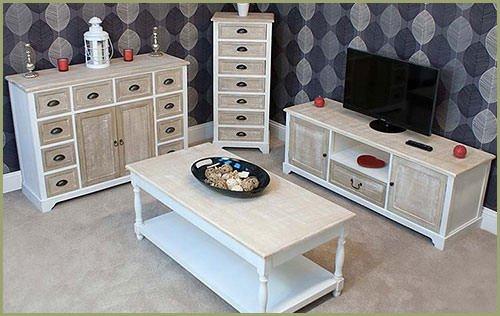 casamore-indoor-furniture1
