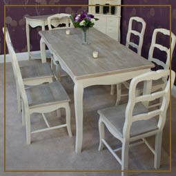 dining sets dining room