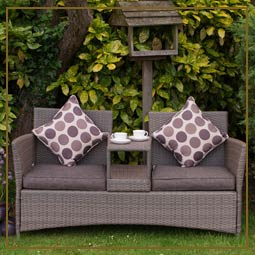 Garden Furniture Eastbourne the home furniture store | buy garden and home furniture