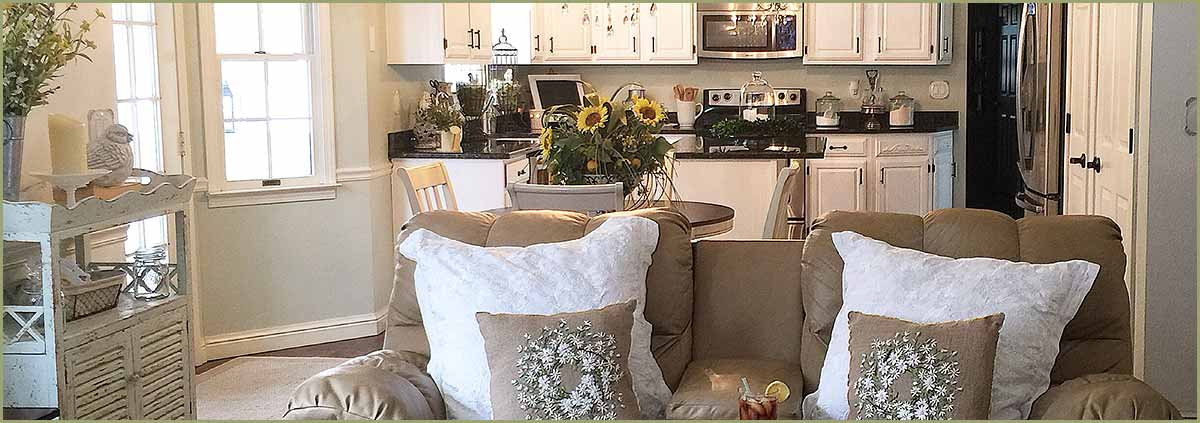 home-accessories-by-the-home-furniture-store-in-eastbourne