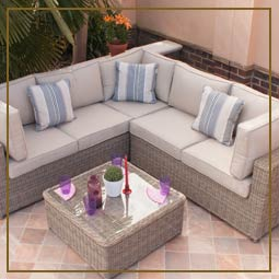 Garden Furniture Eastbourne garden furniture and rattan garden furniture | the home furniture