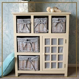 storage cabinets furniture