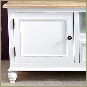 cotswold indoor furniture casamore range