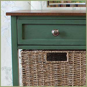 country-cottage-indoor-furniture-casamore-range1