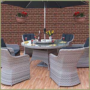 madrid outdoor garden casamore furniture