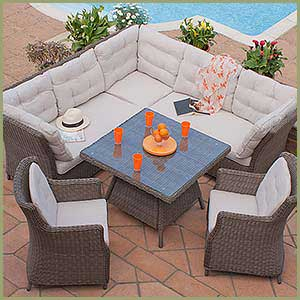 milan outdoor garden casamore furniture