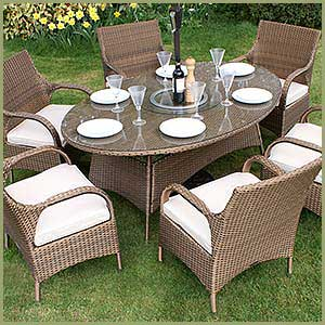 rio outdoor garden casamore furniture