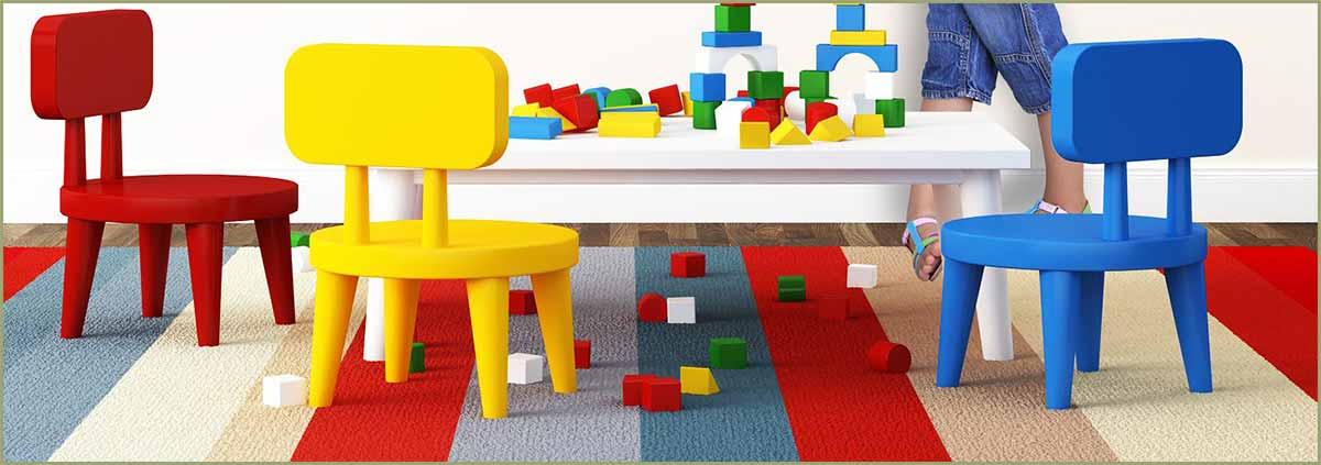 Childrens world the home furniture store Buy home furniture online uk