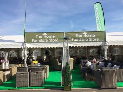 The Kent Garden Show The Home Furniture Store