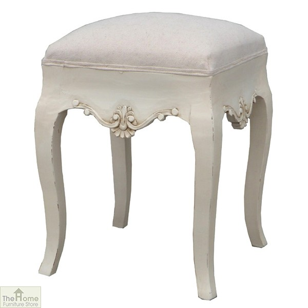 Devon Dressing Table Stool The Home Furniture Store : Dressing Table Stool from www.thehomefurniture-store.co.uk size 600 x 600 jpeg 95kB