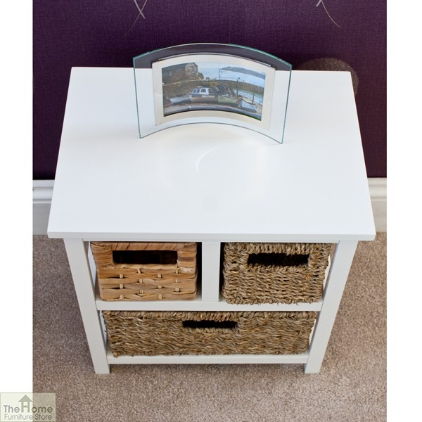 Camber Natural 3 Drawer Storage Unit_4