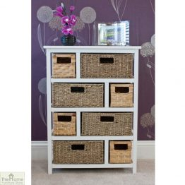 Camber Natural 8 Drawer Chest_1