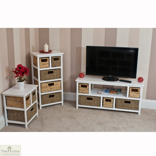 Camber Natural 3 Drawer Storage Unit_7