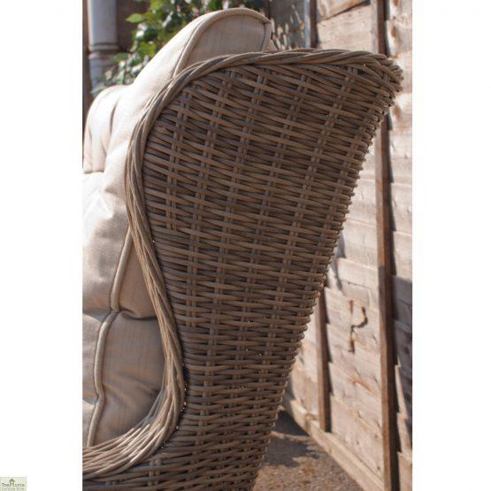 Corfu High Back 2 Seater Sofa_4