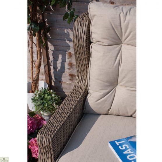 Corfu High Back 2 Seater Sofa_3