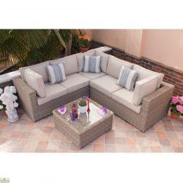 Corfu Petite Corner Sofa Group_1
