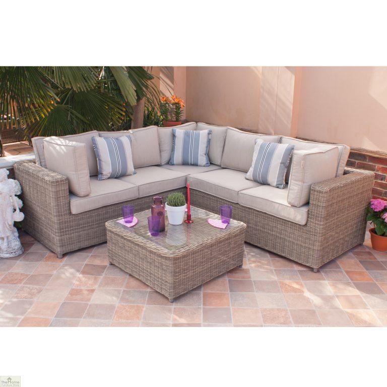 Corfu Petite Corner Sofa Group_2
