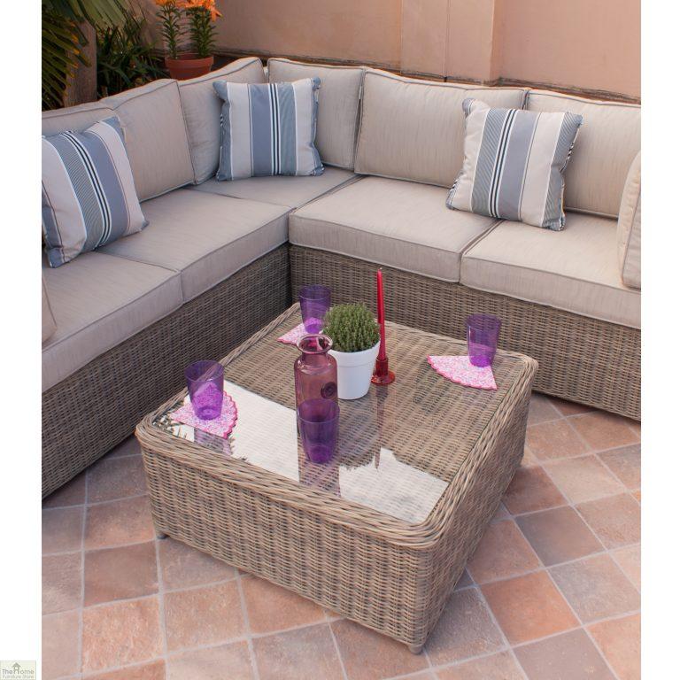 Corfu Petite Corner Sofa Group_5