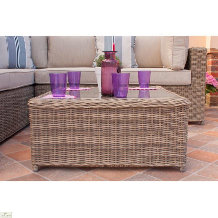 Corfu Petite Corner Sofa Group_8
