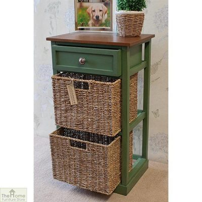Botanico Ironmonger Wall Basket 20 Inch also Scandi 160x230cm Rug Toffee as well Organization Wife By Coby Whitmore Canvas Print Choose Size moreover Matlide Costa Marigold Leather Top Handle Bag Light Brown also Vintage Vanilla Side Chair Abs. on casamore garden furniture