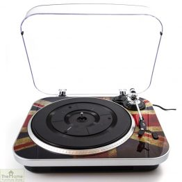 Union Jack Vinyl Turntable_1