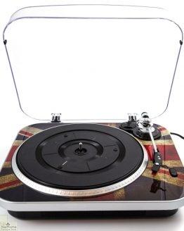 Union Jack Vinyl Turntable_1