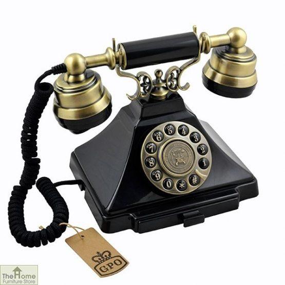 Duke Duchess Telephone