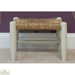 Gloucester Country Style Footstool Step_1