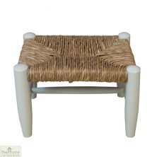 Casamoré Gloucester Country Style Footstool Step