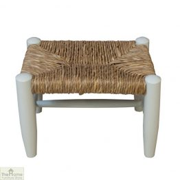 Gloucester Country Style Footstool Step