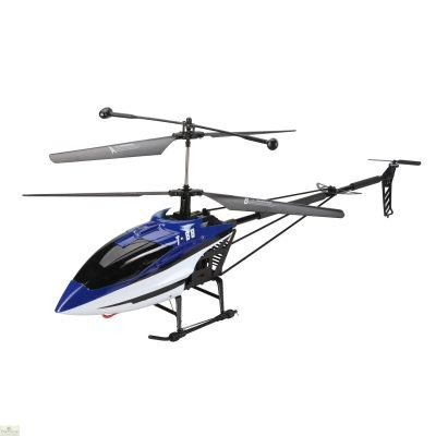Radio Control T88C Helicopter