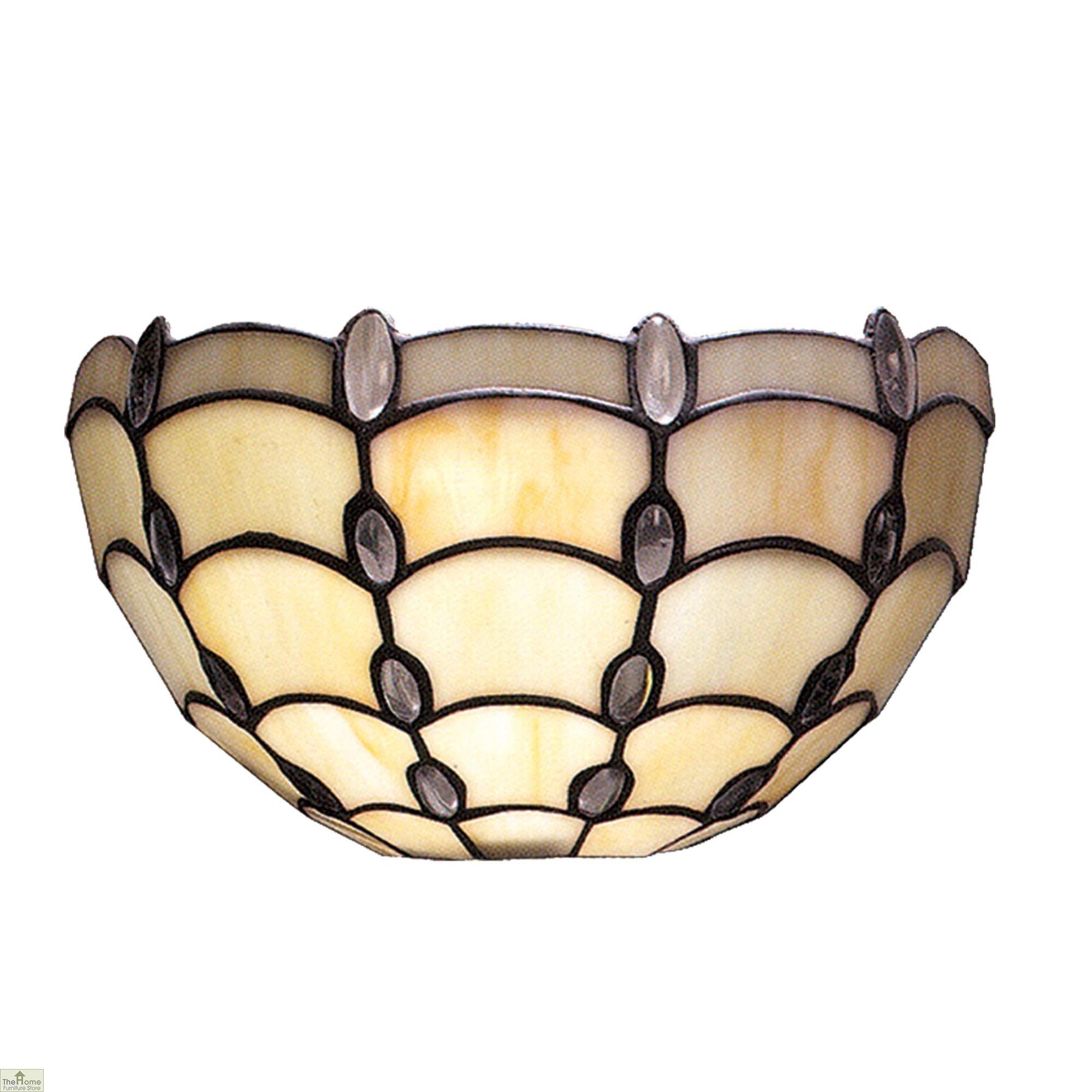 pendant of star glass light beautiful fixture