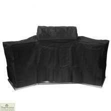 Large Bahama BBQ Cover