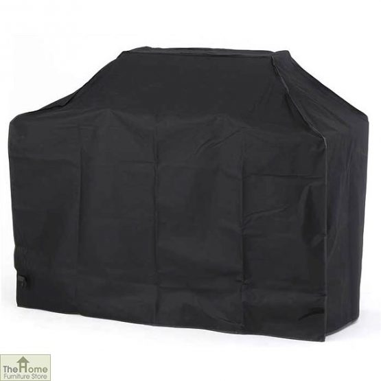 Large St Lucia BBQ Cover